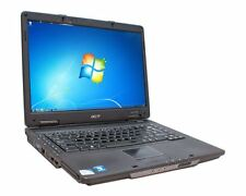 Cheap Office Home Student Laptop | 2GB 160GB | Windows 7 Professional | WIFI