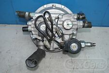Volvo 7000 AUTOGAS NGV Regulator Metan/CNG 9008612B 110R-000015 290087000