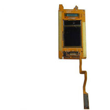 SAMSUNG LCD DISPLAY REPLACEMENT FOR -W539