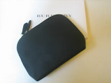 Burberry Cosmetic / Beauty Bag New in Box