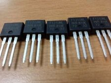 IRF1310NL IR Trans MOSFET N-CH 100V 42A 3-Pin(3+Tab) TO-262 Q'TY:5PCS/LOT