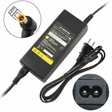 90W AC Adapter For Sony Vaio VGN-S380P S460 S5XP SZ61VN/X  FW490JEB Z570N L
