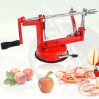 Apple Slinky Slicer Peeler Corer Cutter (apple slinky) Core Machine 3 in 1 NEW
