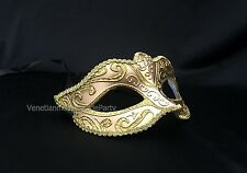 Black white Sexy Classic Venetian Costume Ball Prom Party Eyes Masquerade Mask
