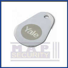 Yale Smart Living Keyless Connected Key Tag - SAME DAY SHIPING - FREE UK DELIVER