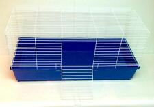 """SUPER PET MY FIRST HOME EXTRA LARGE. 42"""" X 18"""" X 20"""". RABBIT CAGE, FERRET CAGE"""