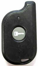 replacement aftermarket keyless remote security entry clicker fob keyfob 07S1BPR