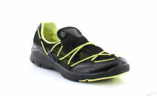 DKNY New Ninja Black Womens Shoes Size 6 M Athletic MSRP $85