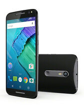Motorola Moto X Style 32 GB - Sealed Pack - Just 21666 Only