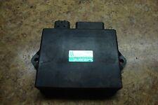 1999 Yamaha YZFR1 YZF R1 YZFR R1000 CDI Unit Ignitor Box Ignition ECU ECM R 1