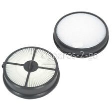 Filter Kit for VAX Air3 Max Cyclonic U88-AMM-B U88-AMM-P Vacuum Hoover Type 66