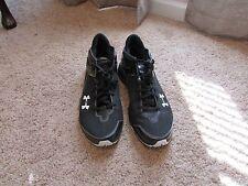 Men's Under Armour training shoes 13