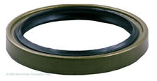 Beck/Arnley 052-3412 Front Wheel Seal