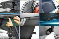 TENDINE DA SOLE SU MISURA SPECIFICHE PRIVACY PEUGEOT 206 SW 1998- 2006