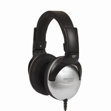 Koss UR29 Full Size Collapsible Headphones