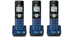 3 - AT&T CL80173 1.9 GHz Cordless Expansion Handset for AT&T CL82143 CL83143