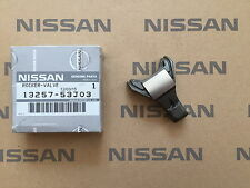 Nissan 200SX 180SX S13 S14 S14A S15 SR20DET SR20DE Rocker Arm Genuine New