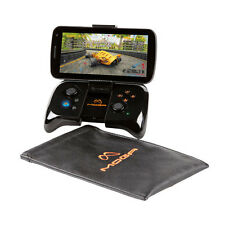 MOGA GAME CONTROLLER FOR ANDROID PHONES & TABLETS
