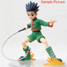 Hunter × Hunter Gon Freecss Diorama Collection Figure Megahouse JAPAN ANIME