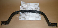 PEUGEOT 206 206+ FUEL TANK STRAP GENUINE NEW