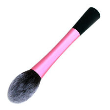 New Techniques Brushes Face Powder Foundation Contour Blush Cosmetic Makeup Tool