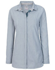 NEW CREW CLOTHING ERIN SHIRT - 8