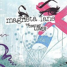 The Constant Lover 2005 by Magneta Lane