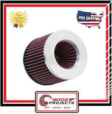 K&N Reverse Conical Universal Air Filter * RR-3003 *