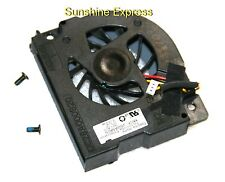 OEM Dell J5455 GPU Fan Toshiba MCF-J02AM05 for Inspiron 9200 9300 9400 E1705
