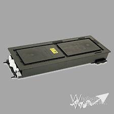 New Compatible Kyocera Mita TK-677 Black Toner Cartridge TK675 TK677 TK678 TK679