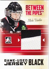 10-11 ITG Mark Visentin Jersey Between The Pipes 2 Color
