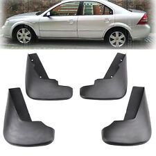 FIT FOR 2000~2007 FORD MONDEO MK3 MUD FLAP FLAPS SPLASH GUARD MUDGUARDS 2006 05