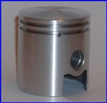ENSEMBLE DE PISTONS SET PISTON CM MOTORI 80 Agricolo
