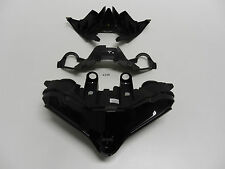 Ducati 899 1199 Panigale Scheinwerfer 2015-2014 12-15 Cover Front Headlight