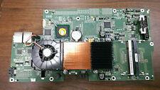 R&S Rohde & Schwarz FSV FMR CPU Upgrade Board FMR9541g4308466 1206.0181.00