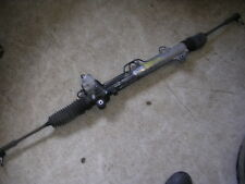 FORD PUMA   POWER STEERING RACK 98 TO 02