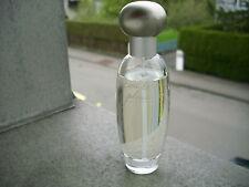 30ml Eau de Parfüm ESTEE LAUDER Pleasures