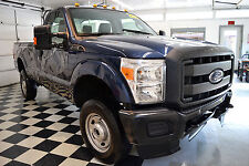Ford: F-250 NO RESERVE