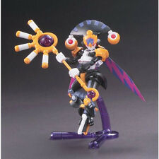 Little Battlers Experience LBX 0 17 Nightmare Plastic Model Bandai