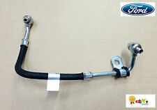 NEW FORD TRANSIT CONNECT 1.8 TDCI OIL FEED PRESSURE HOSE PIPE TURBOCHARGER TURBO