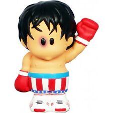 WEENICONS RESIN MINI FIGURE THE CHAMP ROCKY BALBOA NEW!