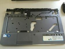 Acer Aspire 7736Z Touch Pad Palmrest