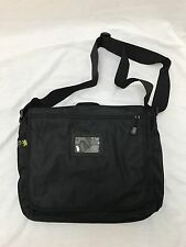 London Bridge Trading Gold Tag EDC Laptop Messenger Bag NSW Devgru SOF