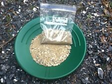 California - Gold Panning Dirt - 4 lbs Special  - Limited Time