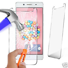 Explosion Proof Tempered Glass Screen Protector for Cubot X17S
