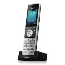 Yealink W56H Business HD IP DECT Phone Part# YEA-W56H NEW