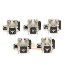 Lot 5pcs Replacement Analog Stick for Sony PS2 Xbox360 Controller Grade A  JF#E