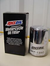 Amsoil EAOM 135C  Oil Filter Made in USA FREE SHIPPING