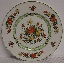 Villeroy & Boch SUMMER DAY Salad Plate SUMMERDAY Multiple Available