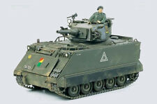Tamiya M-113A1 FIRE SUPPORT 1:35 TAM35107